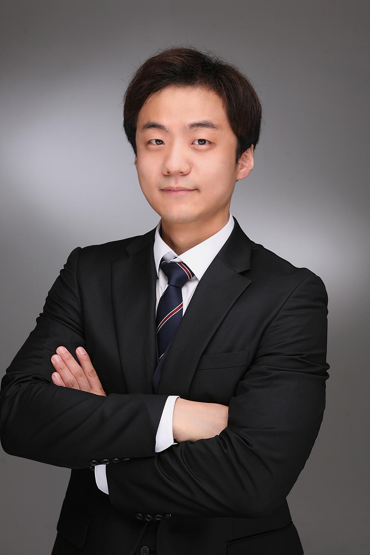 박응석 프로필 사진