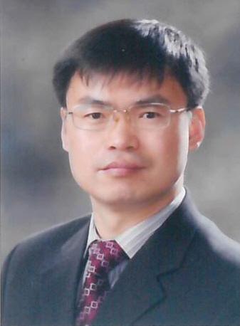 나성룡 프로필 사진